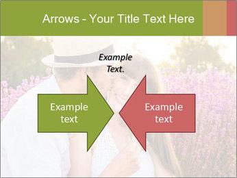 0000077095 PowerPoint Template - Slide 90