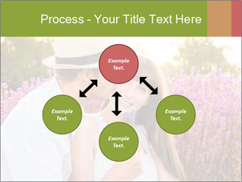 0000077095 PowerPoint Template - Slide 91
