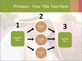 0000077095 PowerPoint Template - Slide 92
