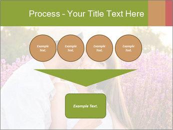 0000077095 PowerPoint Template - Slide 93