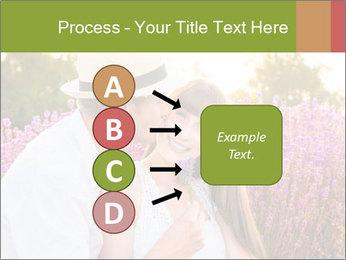 0000077095 PowerPoint Template - Slide 94
