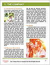 0000077095 Word Templates - Page 3