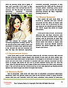 0000077095 Word Templates - Page 4