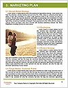 0000077095 Word Templates - Page 8