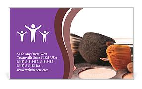 0000077096 Business Card Templates