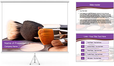0000077096 PowerPoint Template