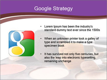 0000077096 PowerPoint Template - Slide 10