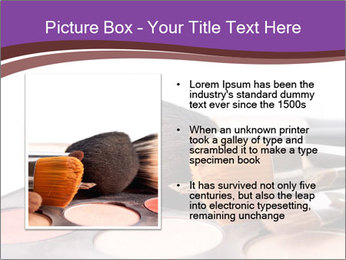 0000077096 PowerPoint Template - Slide 13