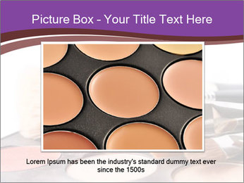 0000077096 PowerPoint Template - Slide 15