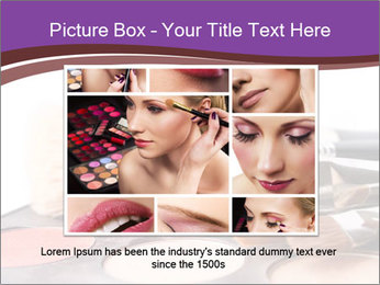 0000077096 PowerPoint Template - Slide 16