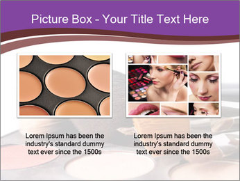 0000077096 PowerPoint Template - Slide 18