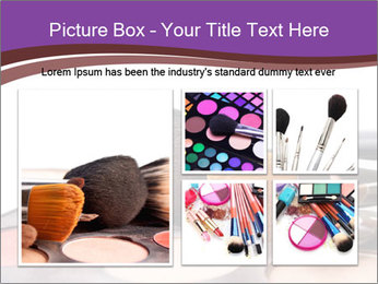 0000077096 PowerPoint Template - Slide 19