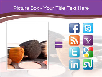 0000077096 PowerPoint Template - Slide 21