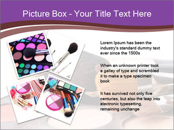 0000077096 PowerPoint Template - Slide 23