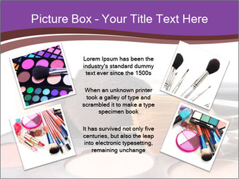 0000077096 PowerPoint Template - Slide 24
