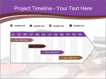 0000077096 PowerPoint Template - Slide 25