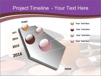 0000077096 PowerPoint Template - Slide 26