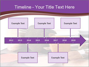 0000077096 PowerPoint Template - Slide 28