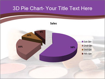 0000077096 PowerPoint Template - Slide 35