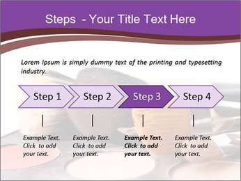 0000077096 PowerPoint Template - Slide 4