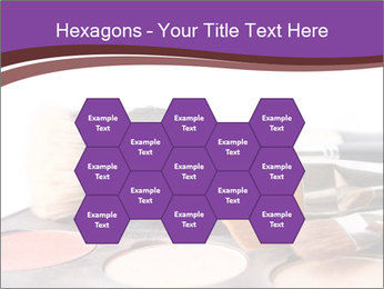 0000077096 PowerPoint Template - Slide 44