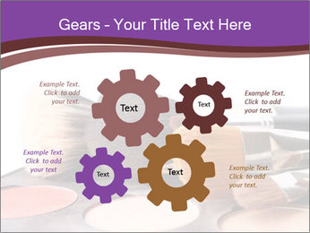 0000077096 PowerPoint Template - Slide 47