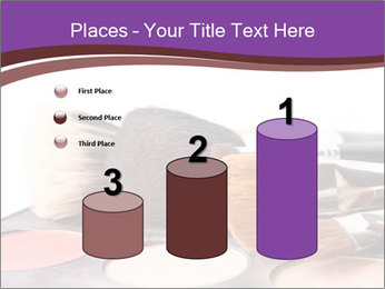 0000077096 PowerPoint Template - Slide 65