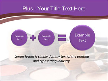 0000077096 PowerPoint Template - Slide 75