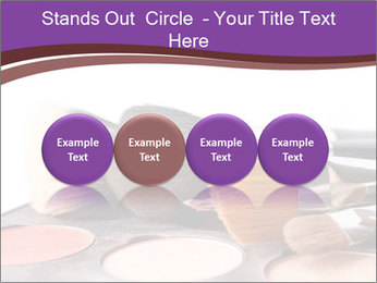 0000077096 PowerPoint Template - Slide 76