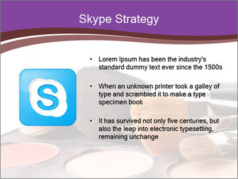 0000077096 PowerPoint Template - Slide 8