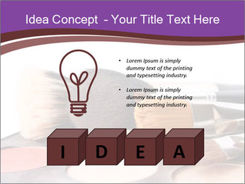 0000077096 PowerPoint Template - Slide 80