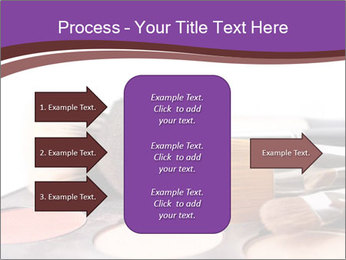 0000077096 PowerPoint Template - Slide 85