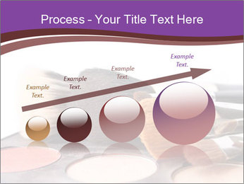 0000077096 PowerPoint Template - Slide 87