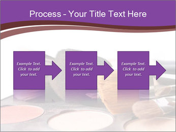 0000077096 PowerPoint Template - Slide 88