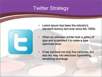0000077096 PowerPoint Template - Slide 9
