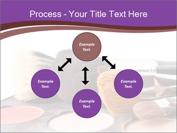 0000077096 PowerPoint Template - Slide 91