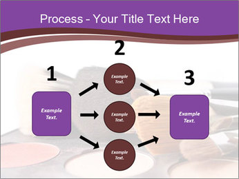 0000077096 PowerPoint Template - Slide 92
