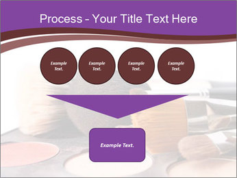 0000077096 PowerPoint Template - Slide 93