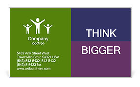 0000077097 Business Card Templates
