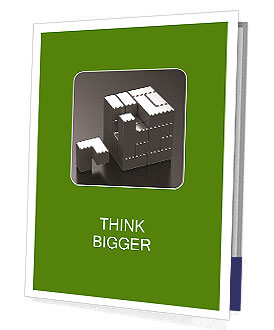 0000077097 Presentation Folder