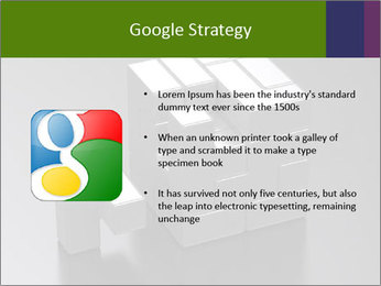 0000077097 PowerPoint Templates - Slide 10