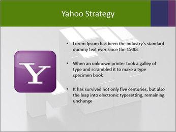 0000077097 PowerPoint Templates - Slide 11