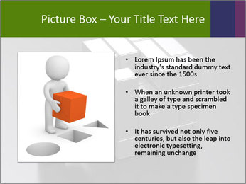 0000077097 PowerPoint Template - Slide 13