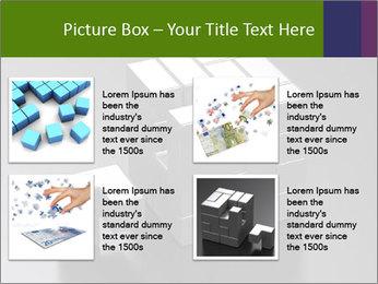 0000077097 PowerPoint Templates - Slide 14
