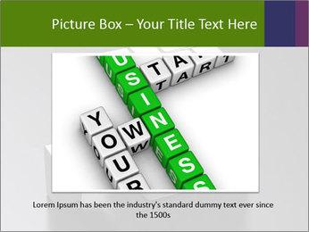 0000077097 PowerPoint Templates - Slide 15