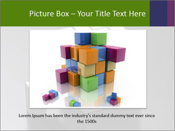 0000077097 PowerPoint Templates - Slide 16