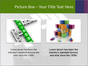 0000077097 PowerPoint Template - Slide 18