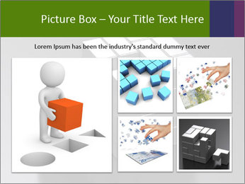 0000077097 PowerPoint Template - Slide 19