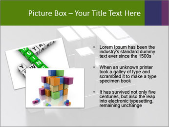 0000077097 PowerPoint Templates - Slide 20