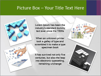 0000077097 PowerPoint Template - Slide 24